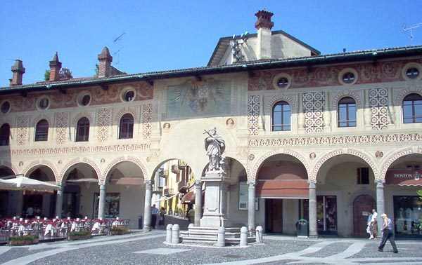 http://mia-italia.com/sites/default/files/067[1].jpg